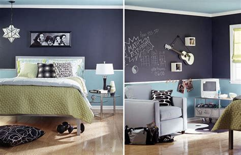 matte black walls matte black is the new black the decorologist