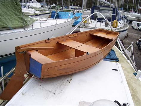 dingy definition boat folding boat definition another wikipedia inspired article