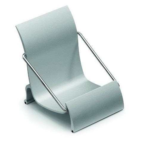 armchair holder phone armchair holder
