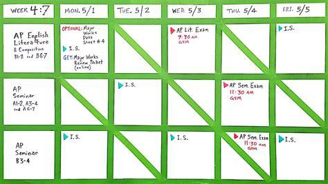 pt3 2016 schedule pt3 2016 schedule lustytoys com