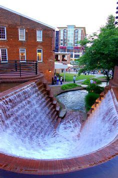 palmetto boat center greenville south carolina finlay park fountain columbia south carolina waterfall