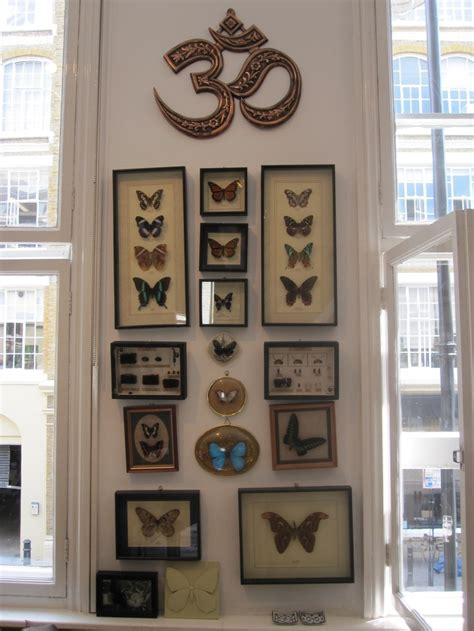 butterflies things for the home pinterest tattoo