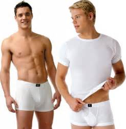Imagens de garotos loiros pelados lindos consejos de fotograf 237 a