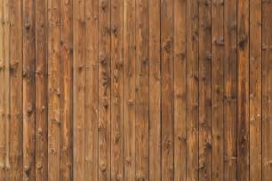 Seamless dark wood plank texture andifurniture com