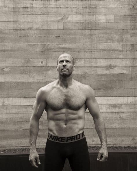 jason statham best 25 best ideas about jason statham on