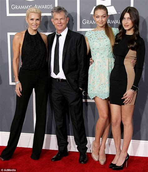 yolanda foster how much does she weigh bella hadid yolanda foster s daughter who s posed for