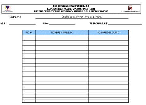 gastos patentamiento 2016 gastos de patentamiento 2016 newhairstylesformen2014 com