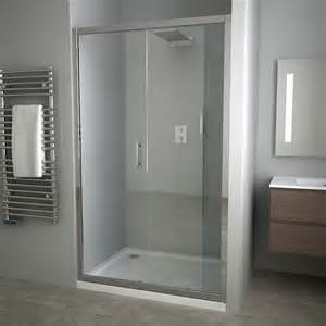 porte de baignoire coulissante porte de