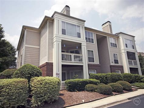 Concord Apartment Homes Apartments Raleigh Nc 27612