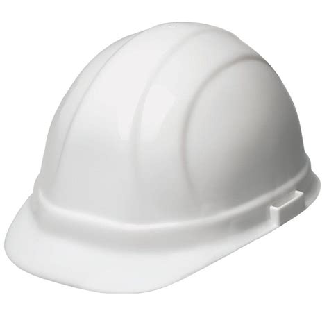 how to make a hard hat more comfortable hard hats safety gear workwear safety gear