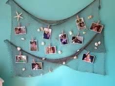 trolin kinderzimmer 1000 ideas about fishing net decor on