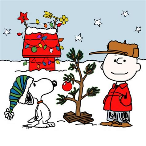 a charlie brown christmas a matter of church and state