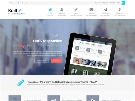 themes compatible with woocommerce nice wordpress themes compatible with woocommerce images
