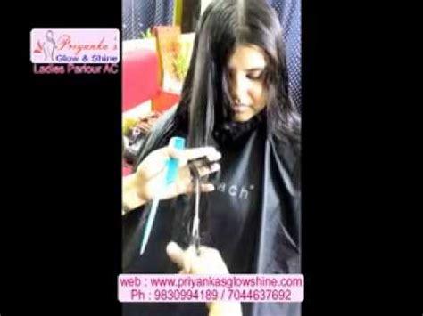 Haircut Deals Kolkata | best haircut salon in kolkata call 9830994189 for deals