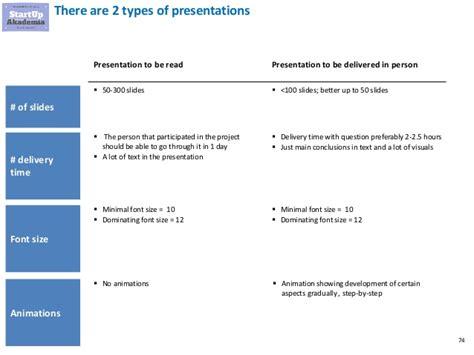 executive summary example executive summary templates pinterest