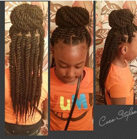 do all ethiopians have good hair pinterest the world s catalog of ideas