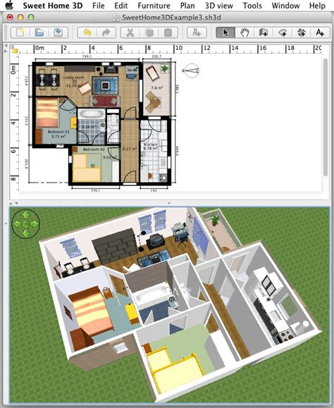 3d house design mac os x java3d issue with java 3d under openjdk 7 mac os x