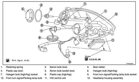 g diagram engine wiring sedan headlight wiring headl infiniti g