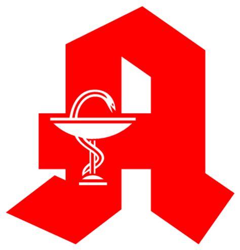 Gift For Home Decoration by Apotheke Logos Kostenloses Logo Clipartlogo Com