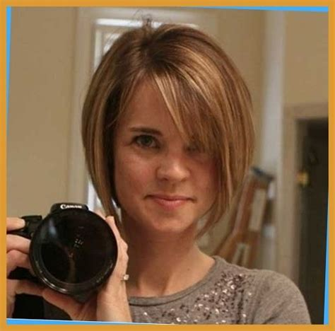 is a wedge haircut still fashionable in 2015 emejing short wedge bob hairstyles ideas styles ideas