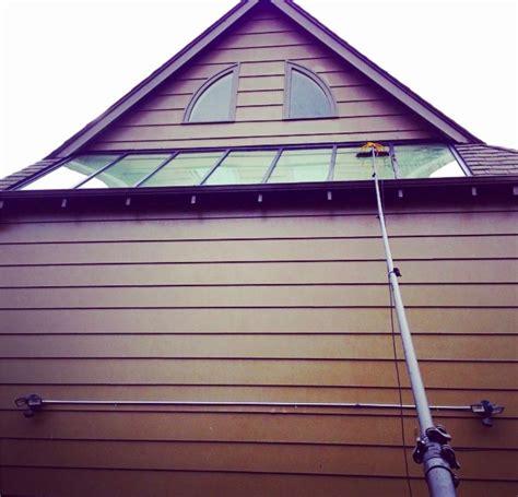 carnation home cleaning 100 carnation home cleaning liquid silver plating
