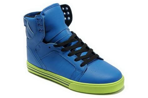 supra shoes womens c poor latest offers skytop high top mens skate shoes blue