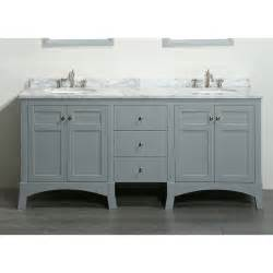 where to buy bathroom furniture sears bathroom vanities sears bathroom accessories best