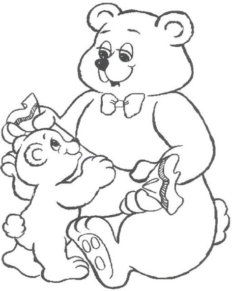 i love you teddy bear coloring pages free coloring pages of teddy bear i love you
