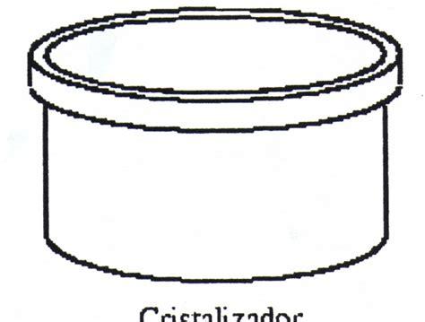 imagenes para dibujar en vidrio wmaterial