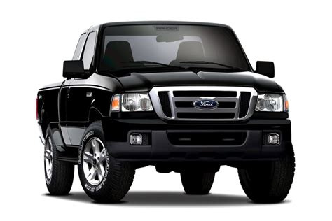 ford model requirements 2011 ford ranger overview cars