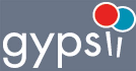 a location based social networking website for mobile devices location based social network gypsii to go live at mobile
