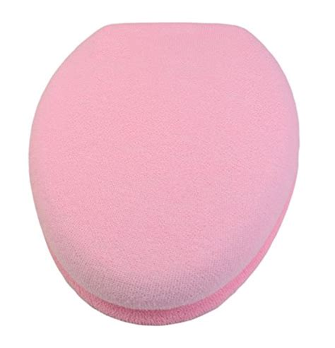 baby pink toilet seat 2 bathroom toilet accessory set toilet seat cover