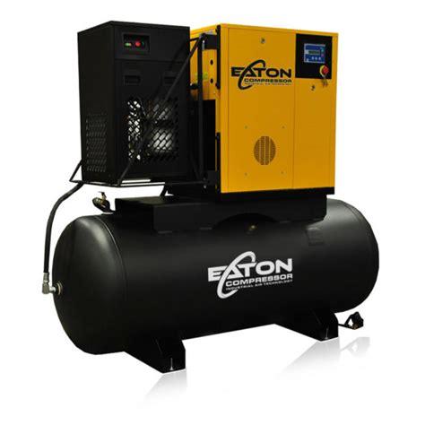 rotary air compressors rotary air compressors