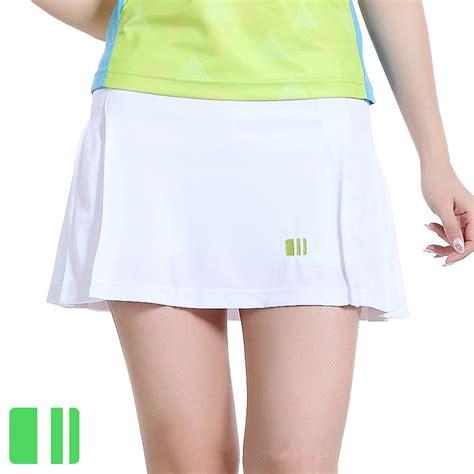 Sport Skirt popular tennis skirt with buy cheap tennis skirt
