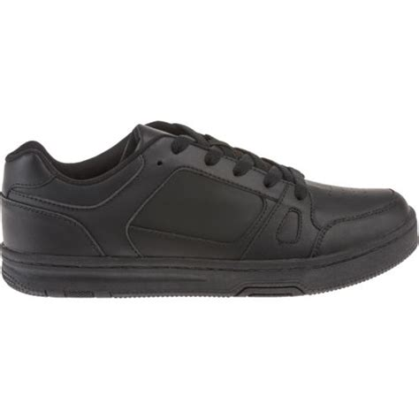 bcg shoes bcg s stryker shoes academy