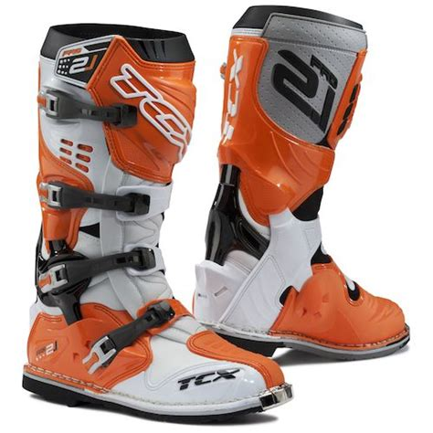 tcx pro 2 1 motocross boots tcx pro 2 1 boots revzilla
