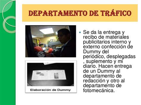 departamento de tributos peridicos del ayuntamiento de multimedia de la prensa escrita