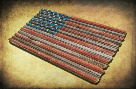 home design 3d gold manual eagle vintage american flag home antique and vintage political and patriotic memorabilia 245