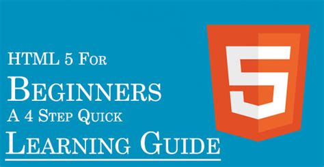 the step by step guide to copywriting learning and course design copywriter s toolbox volume 1 books html5 for beginners a 4 step learning guide all