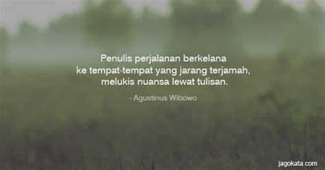 gambar kata mutiara bijak tentang kehidupan memotivasi