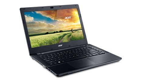 Laptop Acer Aspire E14 E5 411 C2s2 aspire e5 411 laptops tech specs reviews acer