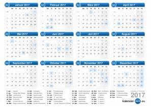 Uzbekistan Kalendar 2018 Kalender 2017
