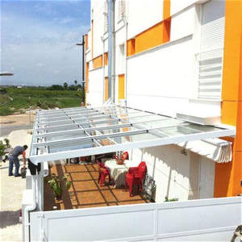 techos corredizos para patios techos corredizos para patios en distintos materiales