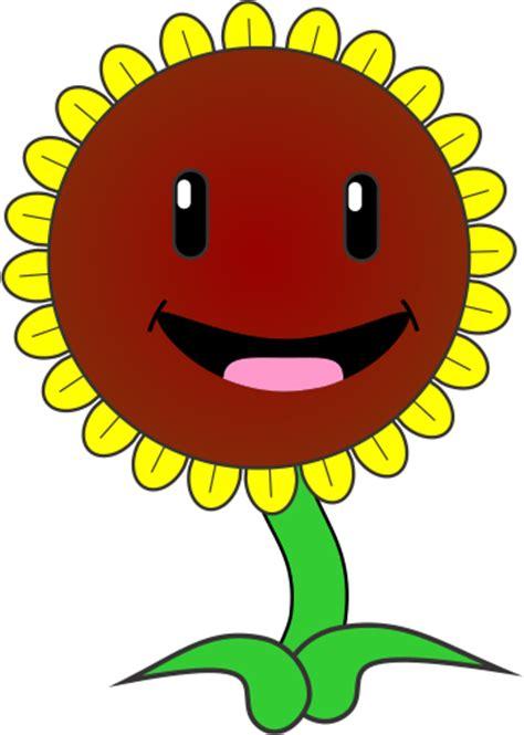 desain bunga matahari abk desain menggambar bunga matahari b2