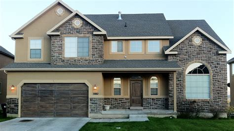 miller paint exterior house colors mix and match exterior paint color combinations tips house