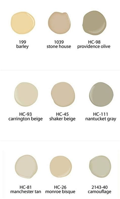 benjamin moore paint new 2015 paint color ideas home bunch interior design ideas