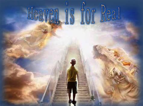 heaven is for real book picture of jesus visions of heaven and jesus book covers