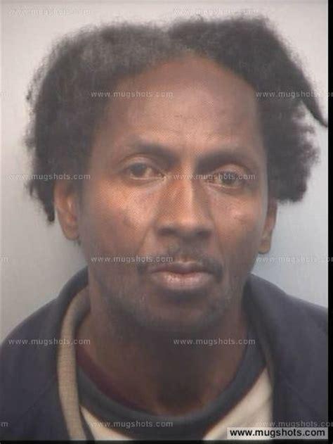 Fulton County Arrest Records Ga Michael Henderson Mugshot Michael Henderson Arrest Fulton County Ga