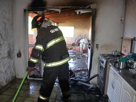 gas leak in house man uses match to check gas leak and burned the house down