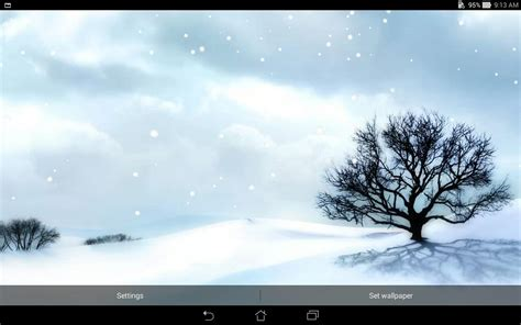 live wallpaper android asus asus dayscene live wallpaper android apps on google play